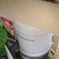 井戸用自動ポンプ
